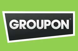 groupon for pet care in montreal